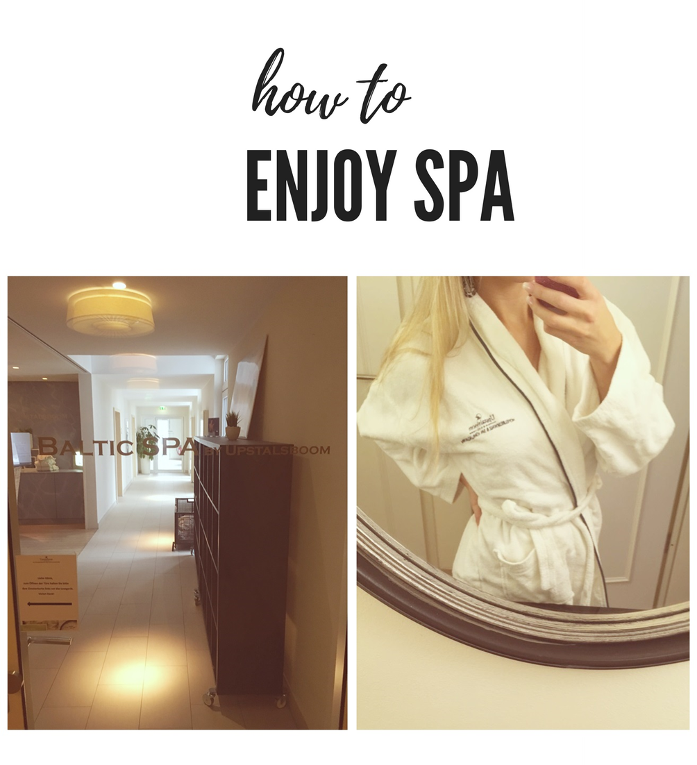 enjoy-spa