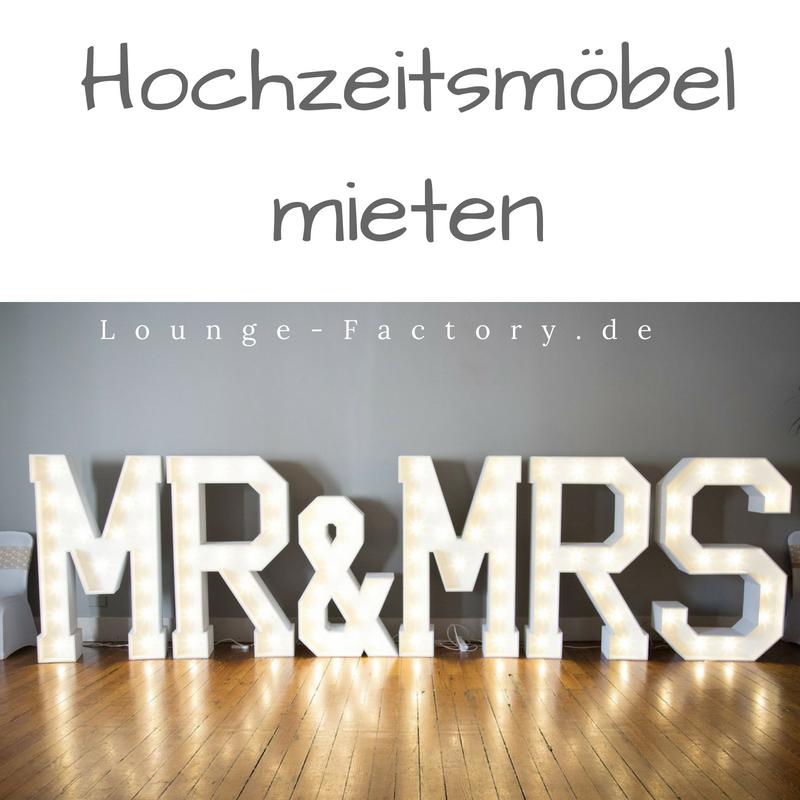 Möbel Für Die Eigene Hochzeit Mieten Im Boho Style Wwwtesterteamcom